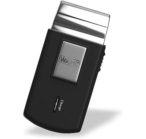 Braun MobileShave M-90 - Afeitadora eléctrica portátil: Amazon.es ...