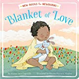 Best Newborn Books - Blanket of Love Review