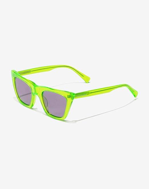 HAWKERS · HYPNOSE · Acid · Gafas de sol para hombre y mujer ...