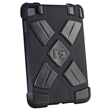 G-Form Exterme Clip On Case with Screen Cover for iPad Mini ...