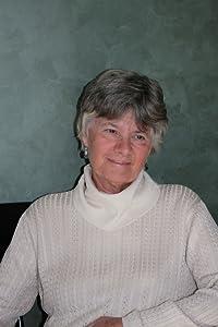 Beth Baumert