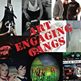Art Engaging Gangs, Crawford, Holly, 0988471507