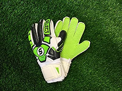 Select Sport America 33 Hard Ground Goalkeeper Gloves