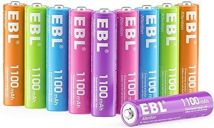 電池 ニッケル 水素