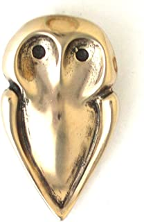 product image for Owl Pendant