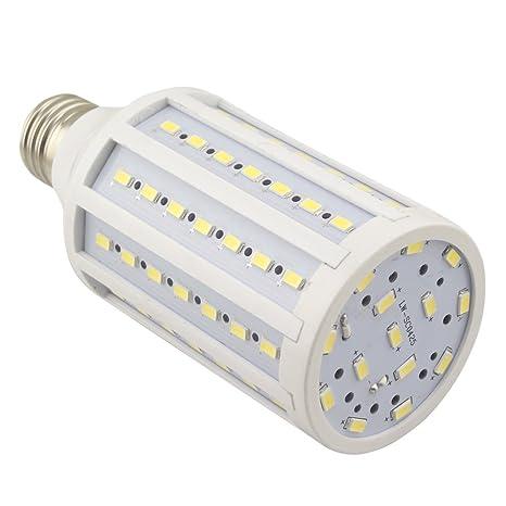 381ca7c34e5f6 Bonlux Studio Light Bulb 20w LED Daylight Balanced Bulb with 5500k Color  Temperature for Photography and Video Studio Lighting - - Amazon.com