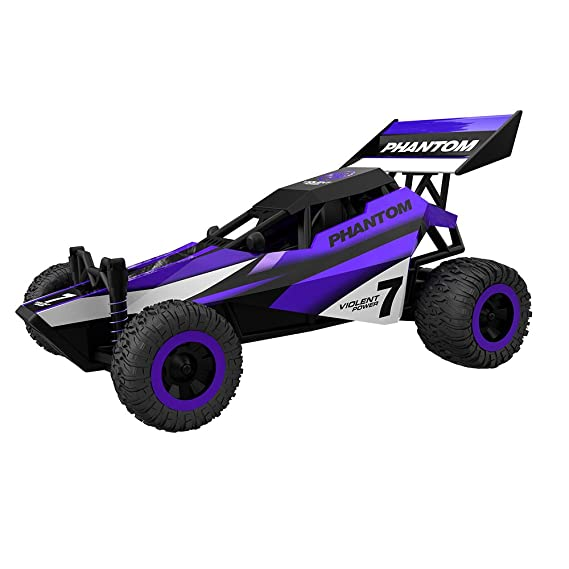 Goolsky CORAZON 1:32 Mini Pocket RC Rennwagen 2WD RTR Buggy RC Stunt ...