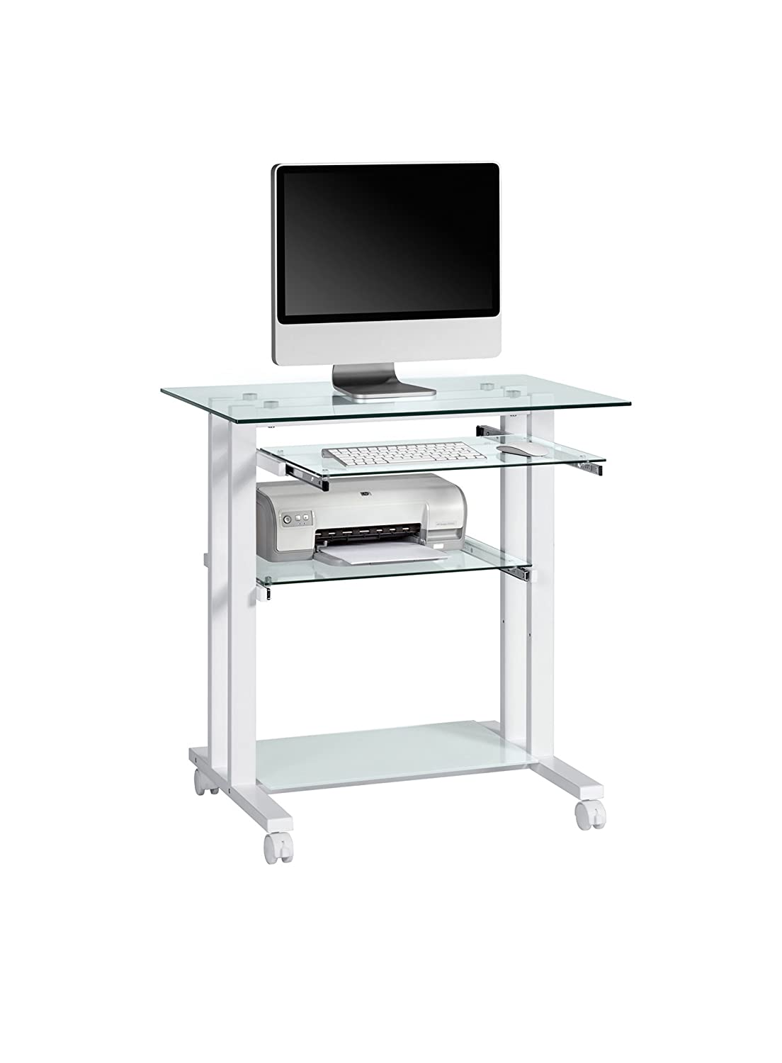 100 meuble bureau en occasion mobilier bureau for Meuble bureau amazon
