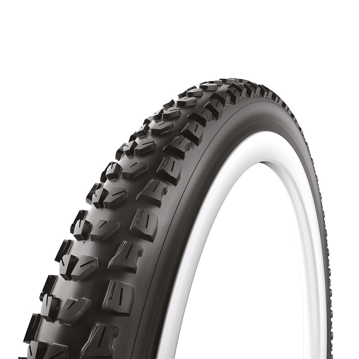 2015 Vittoria Goma Wire Bead Tyre 29 x 2.4