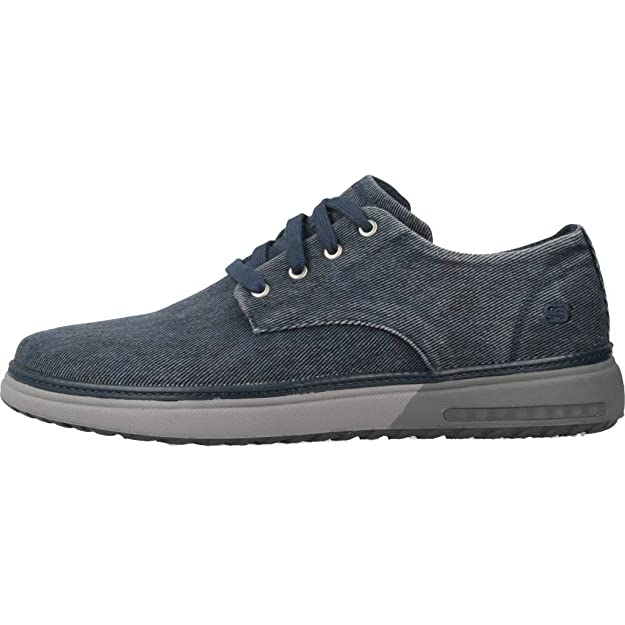 59852b0ee827 Skechers Casual Shoes for Men
