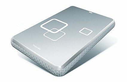 Amazon com: Toshiba Canvio 1 TB USB 2 0 Portable External