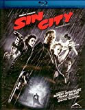 Sin City/The Golden Compass (Two-Pack)