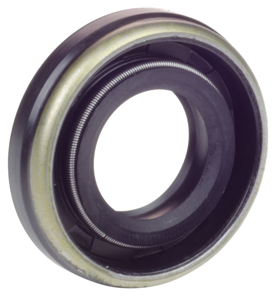 Cross Manufacturing 5A0081 Aftermarket High Pressure Shaft Seal by Kit King USA