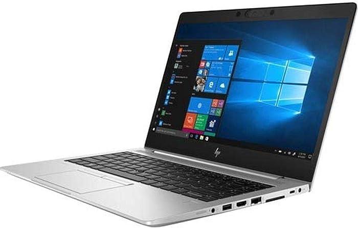 Top 10 256Gb Ssd Laptop 156 Screen
