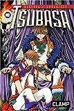 Tsubasa: Reservoir Chronicle, Vol. 16