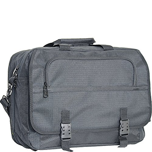 netpack-check-point-friendly-computer-bag-black
