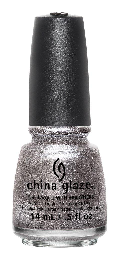 Amazon.com : China Glaze Nail Polish, Kinetic Candy, 0.5 Fluid Ounce ...