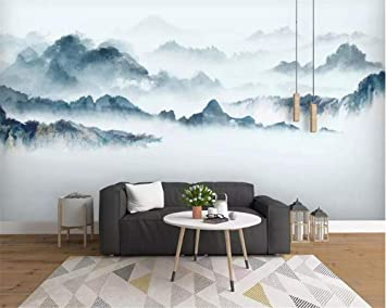 Colours Abstract Art Style Wall Mural Photo Wallpaper GIANT WALL DECOR