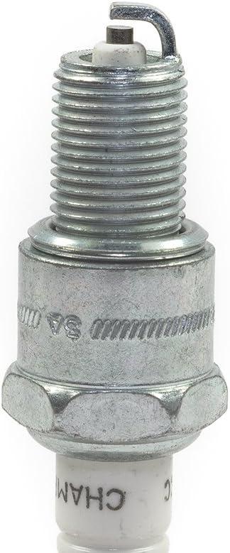 Z/ündkerze Set 2 St/ück Champion RN7YCC EAN 5010874504677