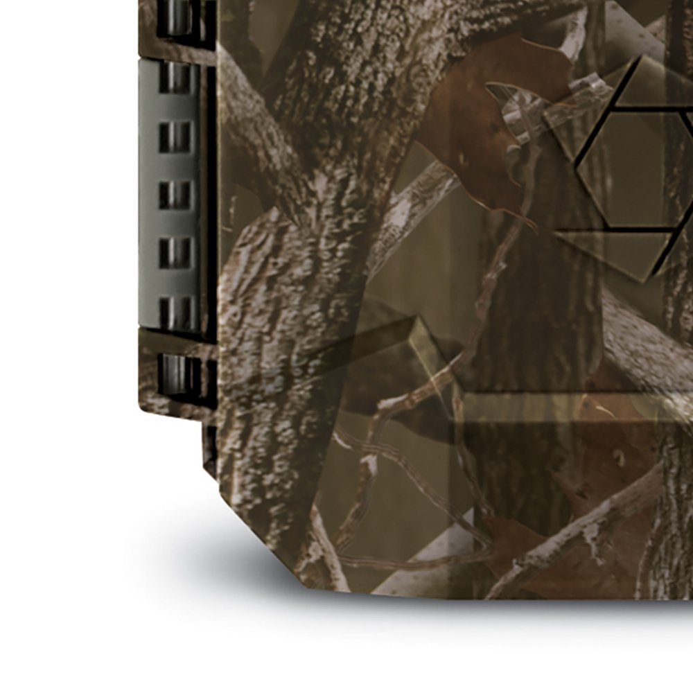 Stealth Cam 14.0 Megapixel 45 No-Glo IR Trail Camera 2 pack bundle by Stealth Cam (Image #4)