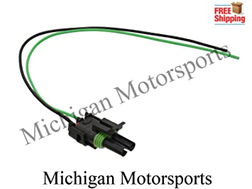 61brZUgeUvL._SX355_ amazon com michigan motorsports t56 manual transmission wire transmission wire harness at bayanpartner.co