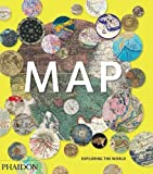 Map: Exploring the World
