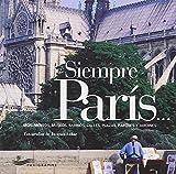 Siempre Paris (Paris toujours-espagnol-)