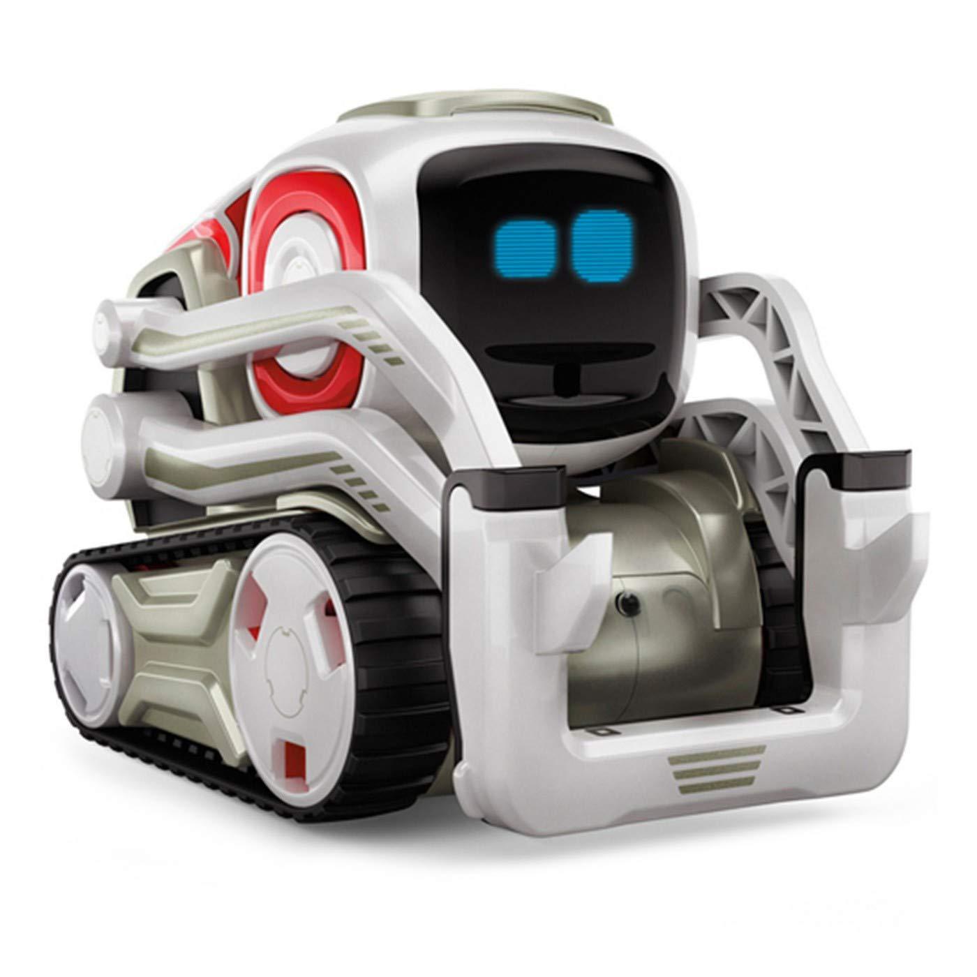 aAnki Anki Cozmo Robot with 3 Cubes by aAnki (Image #1)