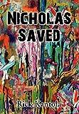 Nicholas Saved, Rick Kantola, 1456808095