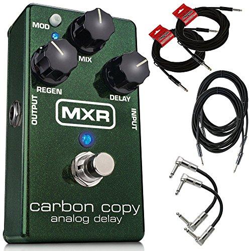 m169 carbon copy - 9