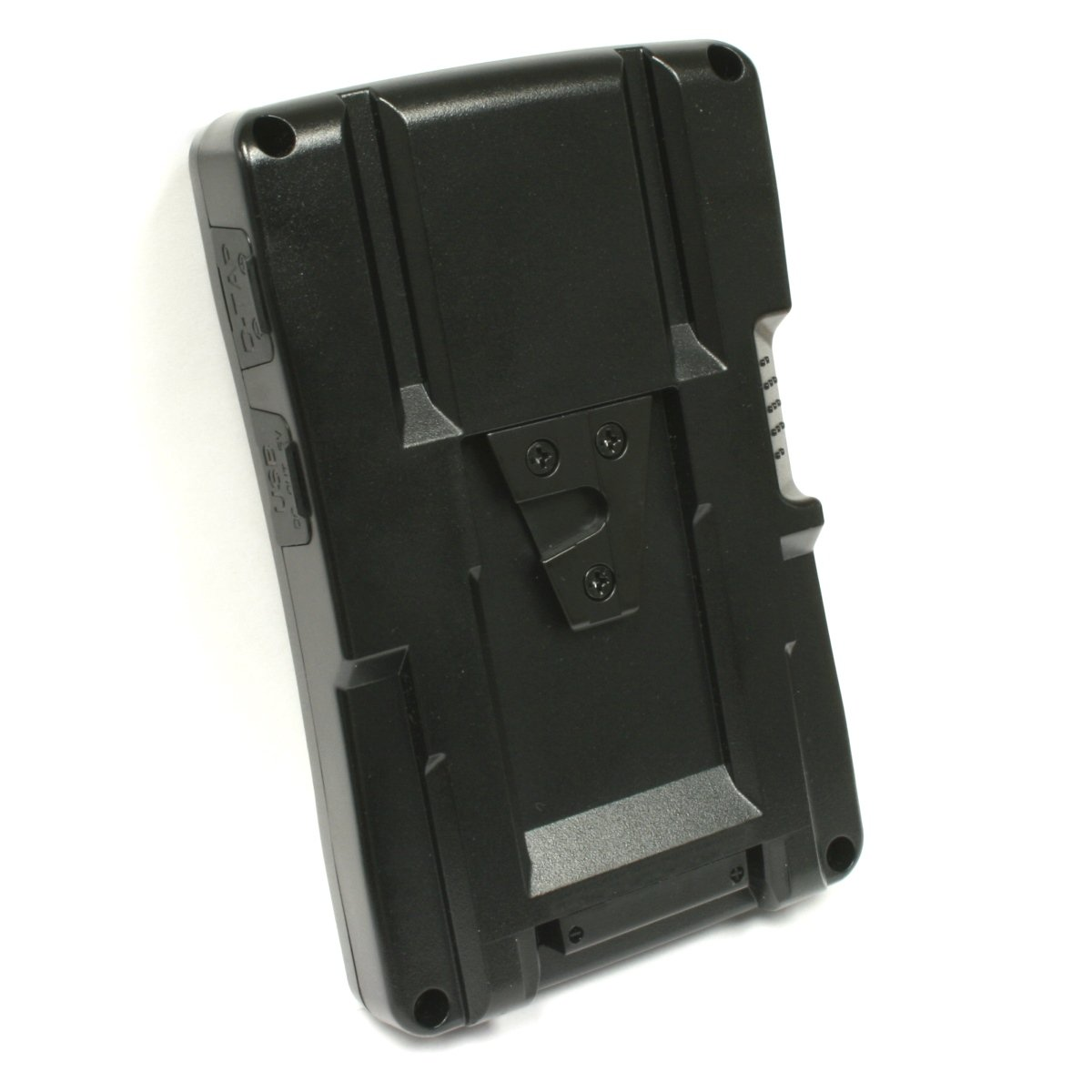 Wasabi Power V-Mount Battery (14.4V, 6600mAh, 95Wh) by Wasabi Power (Image #2)