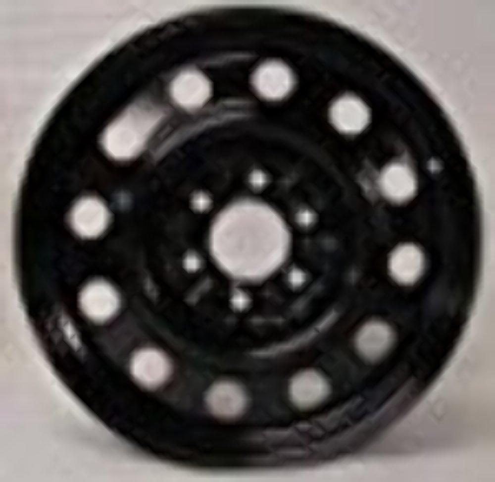 New 18'' Ford F 150 Navigator Wheel Rim 3526N