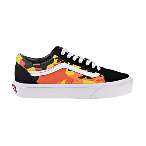 0dce2883e842ea Vans Old Skool