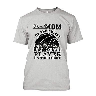 Amazon.com: BigTees Camiseta de manga corta para jugador de ...