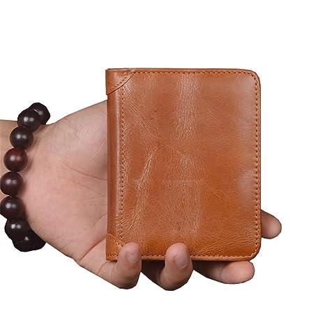 Skitor Mujer Tarjetas De Crédito Paquete De Tarjetas ...