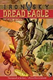 Dread Eagle (Iron Sky)