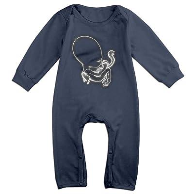 Sigur Ros Band Album Valtari Baby Onesie Bodysuit Toddler Clothes