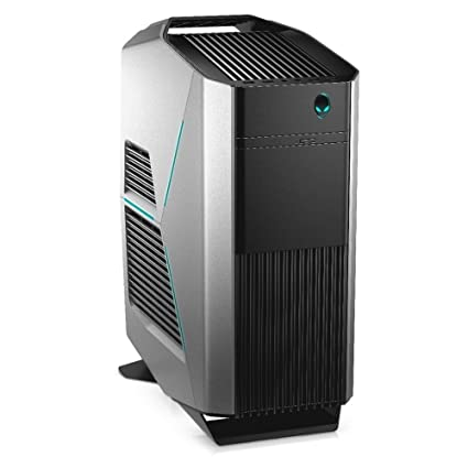 ALIENWARE AURORA R5 DRIVERS PC