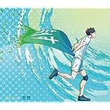 発熱(期間生産限定アニメ盤)