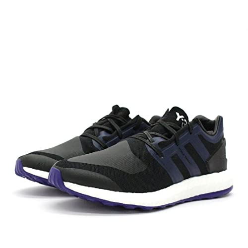 772b35d27d9a adidas Y-3 Pureboost - BY8956 -  Amazon.co.uk  Shoes   Bags