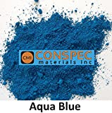 hardy board siding colors  2-oz Aqua Blue Powdered Color for Concrete, Cement, Mortar, Grout, Plaster, Colorant, Pigment