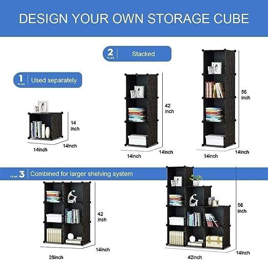 KOUSI  product image 5