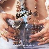 Like a Prayerpar Madonna