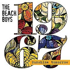 1967: Sunshine Tomorrow