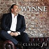 Wynne by Wynne Evans (2013) Audio CD