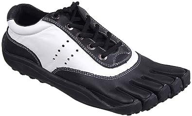fed13fccc61a5 Fut Glove Men's 1 Up Five Toe Athletic Shoes