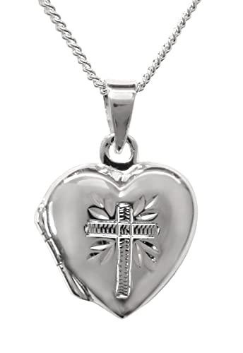 amazon my prayer locket com first communion jewelry necklace dp