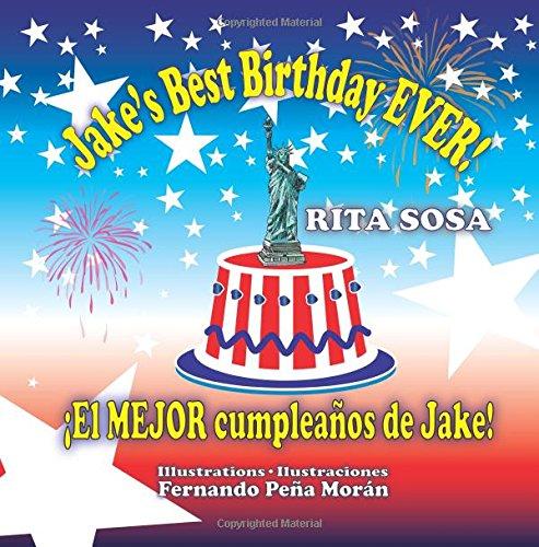 Jakes Best Birthday EVER! * ¡El MEJOR cumpleaños de Jake ...