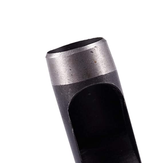Thule Acero Baca 90433966/Sistema completo con candado para Peugeot 807/con perfiles de T/ /Incluye 1/L kroon Oil Scree nwash
