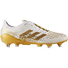 new style 3aa22 36626 Chaussures - Rugby   Sports et Loisirs   Amazon.fr